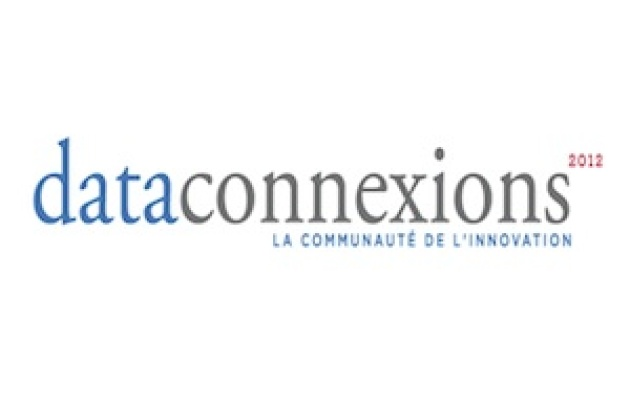 Premiers exemples d'applications open data issues du concours Etalab
