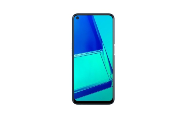 French Days : le Oppo A72 à 229 euros chez la Fnac et Darty