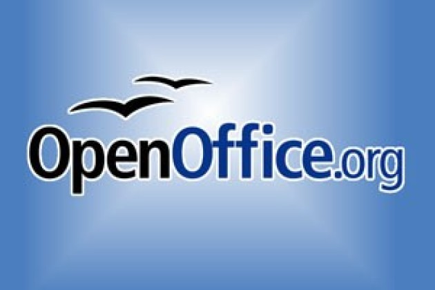 Oracle met fin à la version commerciale d'OpenOffice.org