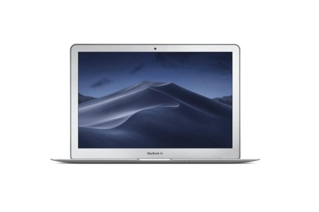 Bon plan : le Macbook Air 13.3 à 859 euros sur Cdiscount