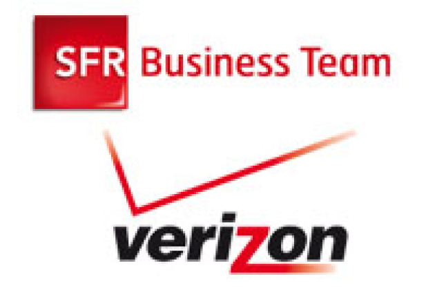 SFR Business Team et Verizon vont collaborer sur les multinationales