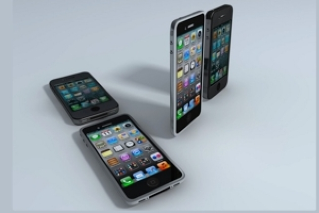 L'iPhone 5 serait officialisé le 12 septembre