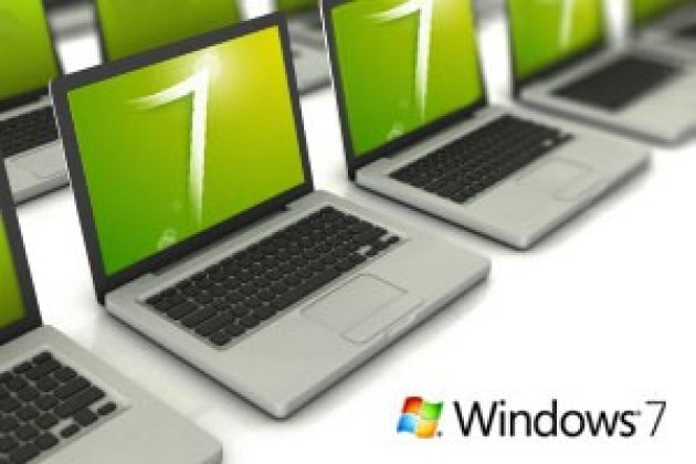 Windows 7 : Microsoft ne vend plus la version pack familial