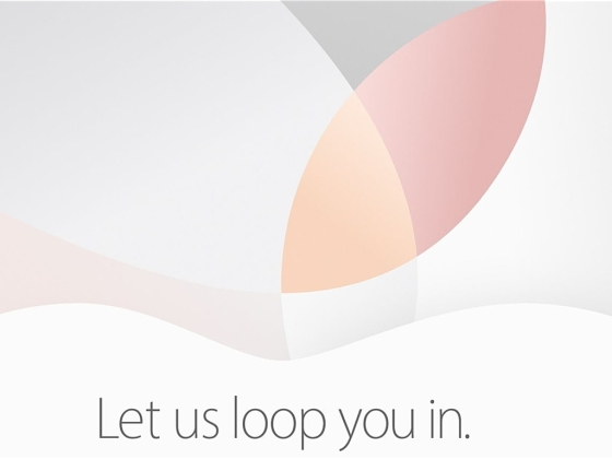 Apple Event :Keynote Apple  all announcements minute by minute