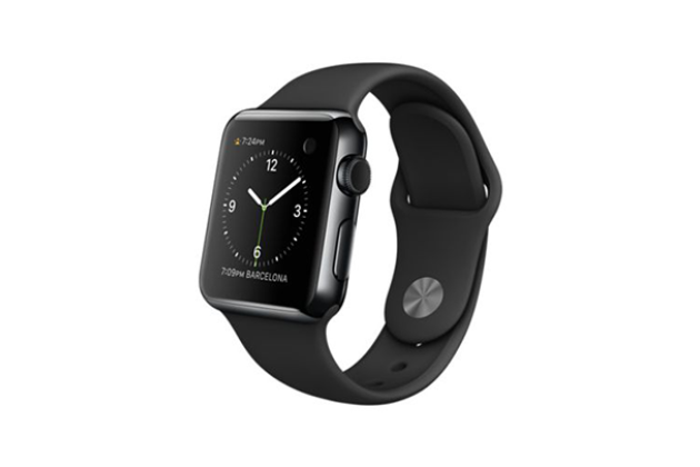 apple-watch-noire.png