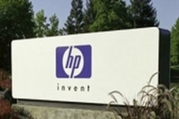 HP contre Dell sur 3PAR