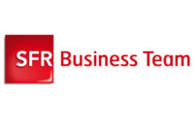 SFR Business Team propose des services de sécurité en mode Saas