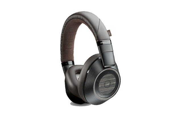 Bon plan : le casque Plantronics BackBeat Pro 2 à 189 euros