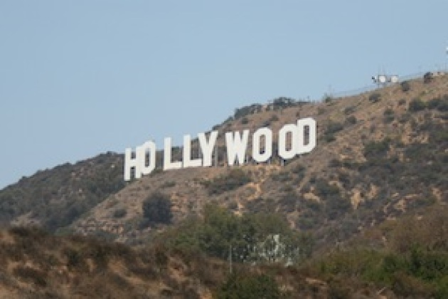 Projet Goliath: comment Hollywood veut briser Google