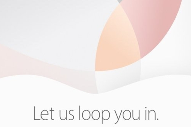 Apple : iPhone, iPad, Watch, ce qu'on peut attendre de la keynote du 21 mars