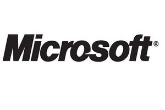 Microsoft : plus de 1,5 milliard de dollars en pub pour lancer Windows 8