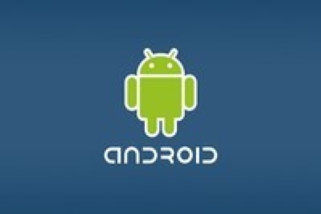 Android 2.2 « Froyo » passe open source