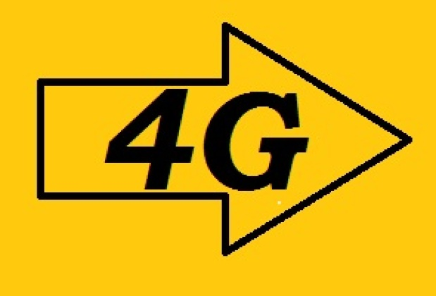 Orange : la 4G en option à un euro de plus en 2013, à 10 euros en 2014