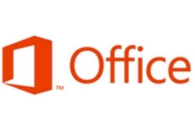 Le nouvel Office, un vrai best-seller