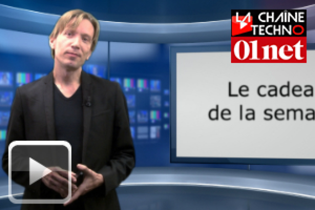 Phone Apps 19 : Quick Office, GTA V iFruit, Lydia, la cave aux énigmes...
