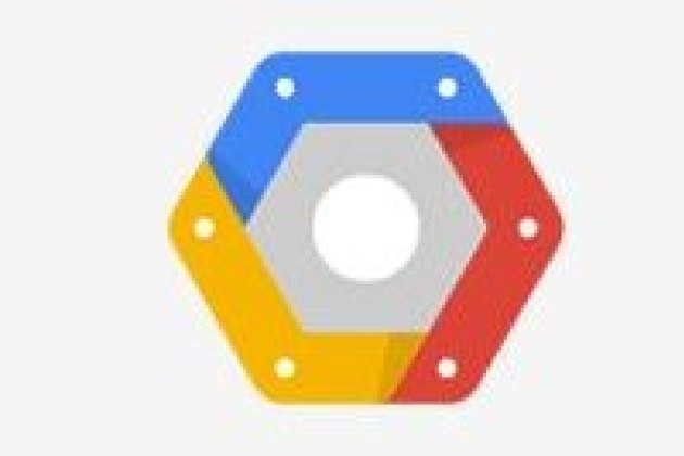 Google Compute Engine sort son Iaas du mode bêta