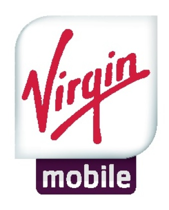 4G : Virgin Mobile tenté par un accord avec Bouygues Telecom