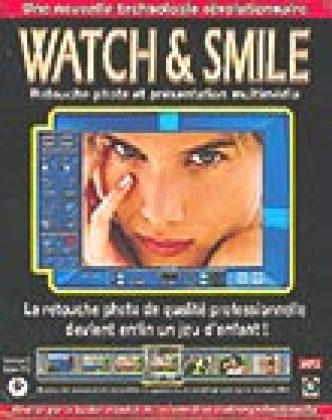 9e : Watch and Smile 2.07