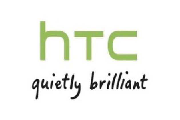 HTC sortirait deux tablettes Windows RT en 2013