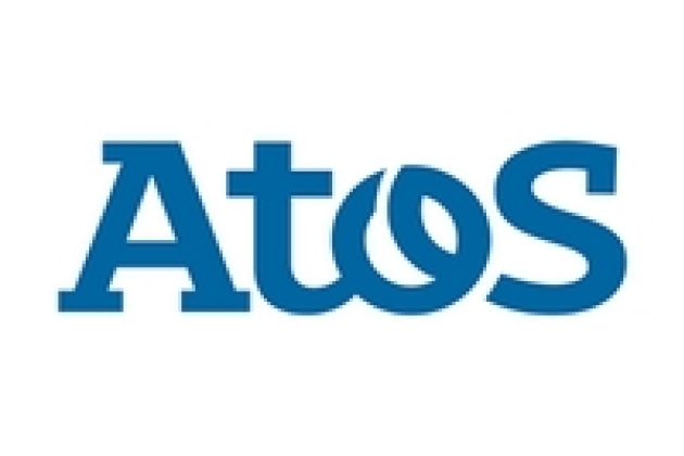 Atos cède son catalogue de formations à Xerox