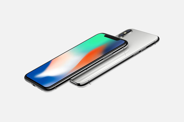 iPhone X Is Going to be Very Hard to Buy, Only 3 Million Units at