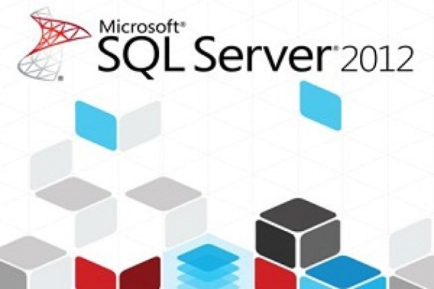 SQL Server 2012 : Microsoft se focalise sur la visualisation et le big data