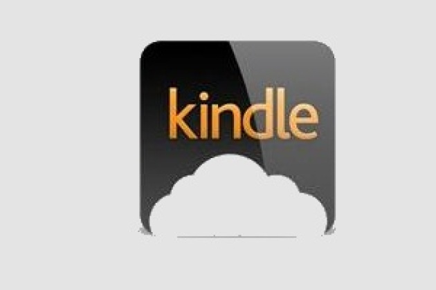 Amazon court-circuite Apple avec Kindle Cloud Reader
