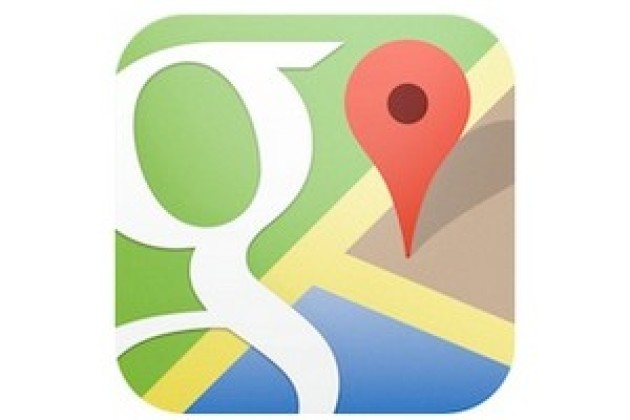 L'adoption d'iOS 6 dopée par Google Maps