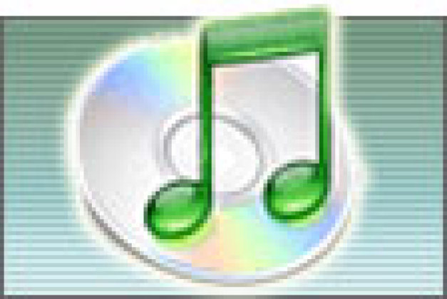iTunes, d'Apple, adopte le WMA