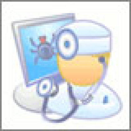Spyware Doctor 5.0, de PC Tools : redoutable