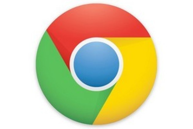 Chrome 43 est disponible en version stable.