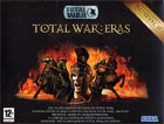 Total War : Eras