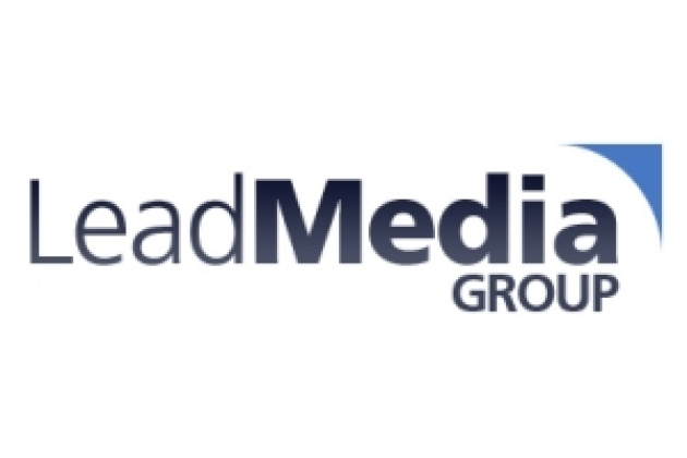Le spécialiste du marketing Internet LeadMedia rachète Mediafactory