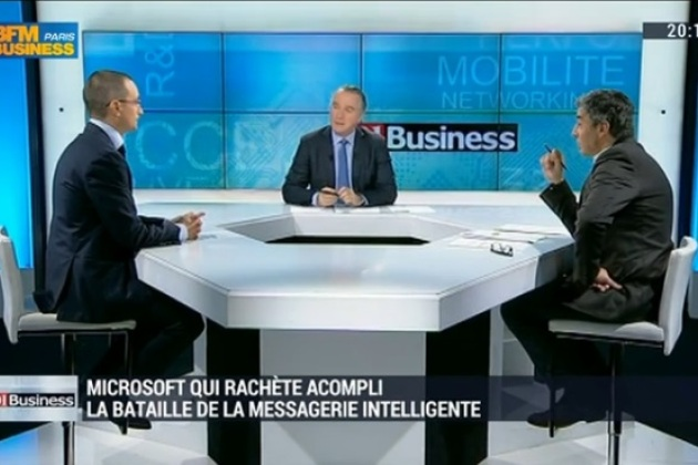 revue de presse 01 business