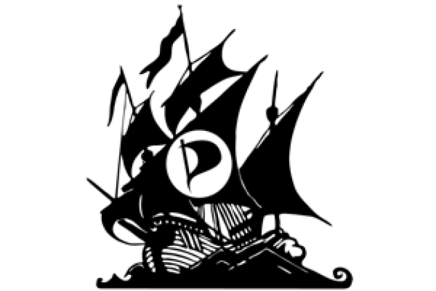 Menacé, le parti Pirate britannique ferme son proxy The Pirate Bay