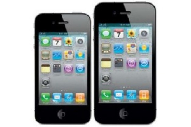 Le prochain iPhone sera-t-il plus grand ?