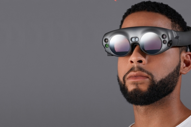 Magic Leap One.jpg