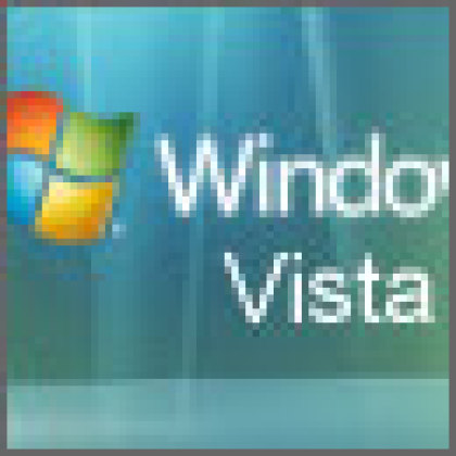 Microsoft muscle Vista contre les versions pirates