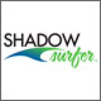 ShadowSurfer, de Storagecraft : PC surprotégé