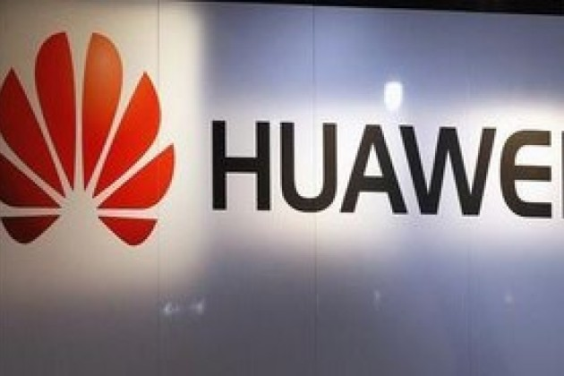 Huawei poursuit son opération séduction en France