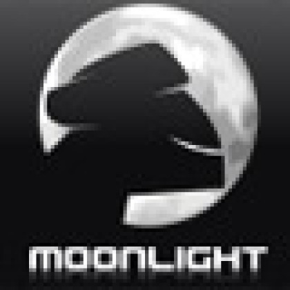Le Silverlight open source, Moonlight, débarque sur Linux