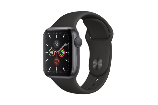 French Days Rakuten : une remise de 15% sur la montre Apple Watch Series 5