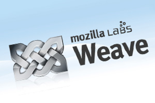 Synchronisation pour Firefox : Weave disponible en version 1.0