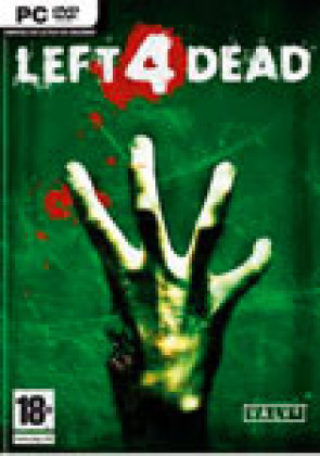 Left 4 dead : I will survive