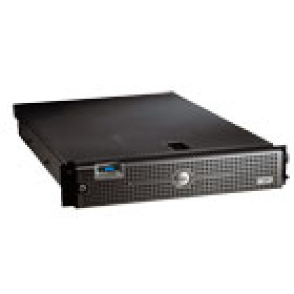 PowerEdge 2950, de Dell : le Xeon version Woodcrest tient ses promesses