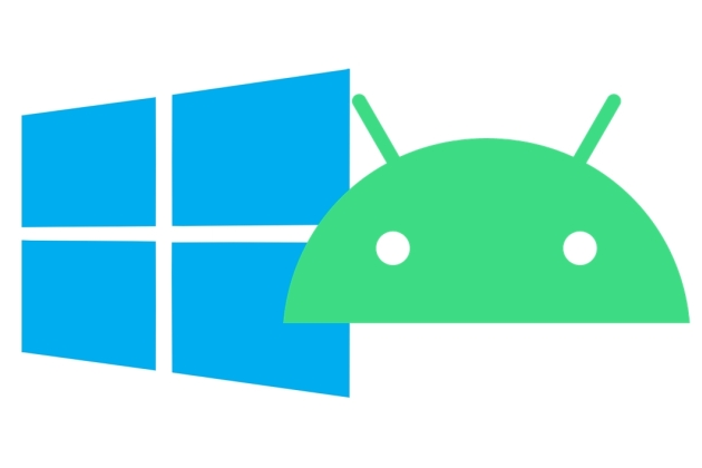 Windows 10 pourrait bientôt exécuter nativement les applications Android