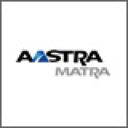 Aastra Matra s'affiche avec le projet open source Asterisk