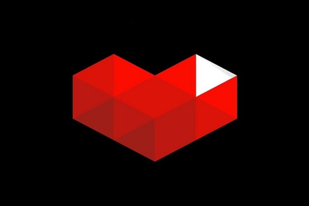 YouTube Gaming, vos sessions de jeux Android bientôt streamées