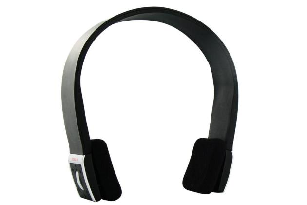 BeeWi Bluetooth Stereo Headphones - BBH200-A0