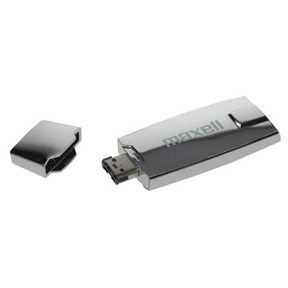 Maxell SSD Stick - 64 Go